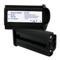 CANON NP-E2 NiMH 1500mAh Video Battery