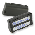 RCA VM-BPL13 LI-ION 2300mAh Video Battery