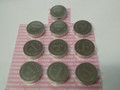 Sony CR2477 3V Lithium Coin Battery - 10 Pack + FREE SHIPPING!