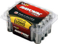 Rayovac Alkaline Reclosable AA - 24 Pack + FREE SHIPPING!