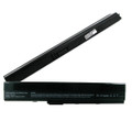 Asus A32-K52 Laptop Battery