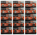 Maxell LR44 - A76 Alkaline Button Battery 1.5V - 30 Pack + FREE SHIPPING!