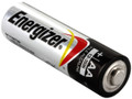 Energizer Max Alkaline AA Battery E91 1.5V - 4 Pack + Free Shipping!