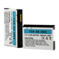 BLACKBERRY FS1 3.7V 1200mAh LI-ION BATTERY