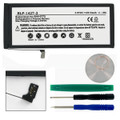 APPLE IPHONE 6 PLUS 3.8V 2915mAh LI-POL BATTERY W/TOOLS + FREE SHIPPING