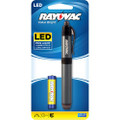 "Rayovac ""Value Bright"" LED Pen Light - Pack of 2 + FREE SHIPPING!"