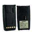 HARRIS M/A COM BT-023406-005 LI-ION 2500MAH Battery + FREE SHIPPING