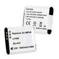 OLYMPUS Li-90B 3.6V 1000MAH Battery + FREE SHIPPING