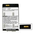 ARCHOS 9 501500 400238 7.4V 3000mAh LI-POL BLACK BATTERY (T) + FREE SHIPPING