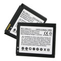SAMSUNG EB-L1L7LLU 3.8V 2100mAh LI-ION BATTERY WITH NFC + FREE SHIPPING