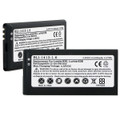 NOKIA BL-5H 3.7V 1650mAH LI-ION BATTERY + FREE SHIPPING