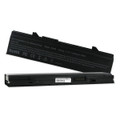 DELL 11.1V 5200MAH LI-ION LAPTOP BATTERY + FREE SHIPPING