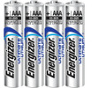 Energizer L92 AAA Lithium Batteries 1.5V - 36 Pack + FREE SHIPPING!