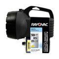 Rayovac Brite Essentials 6V 10LED Floating Lantern + FREE SHIPPING!