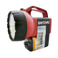 Rayovac Brite Essentials 6V Krypton Floating Lantern + FREE SHIPPING!