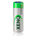 Xeno XL-100F Size A 3.6V 3600mAh Lithium Battery