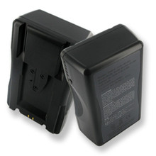 SONY BP-L40 and 60 and 90 LI-ION 6900mAh Video Battery