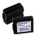 PANASONIC DMW-BMA7 LI-ION .7Ah Cellular Battery