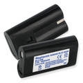 KODAK KLIC-8000 LI-ION 1600mAh Digital Battery