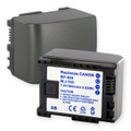 CANON BP-809 7.4V 800MAH Video Battery
