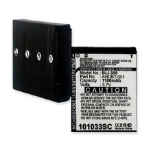 GO PRO AHDBT-001 LI-ION 1100mAh Video Battery