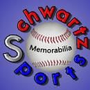 schwartz-sports.jpg