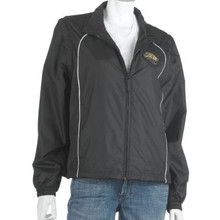 GIII Jacksonville Jaguars Women's Rivalry jacket