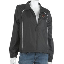 G-III Sports Arizona Cardinals Women's Rivalry Jacket