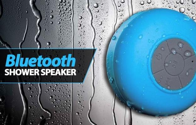 best-bluetooth-shower-speaker.jpg