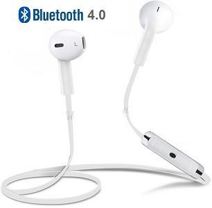 bluetooth-4-1-wireless-headset-hd-bass-sport-sound-k100-font-b-earphone-b-font-stereo.jpg