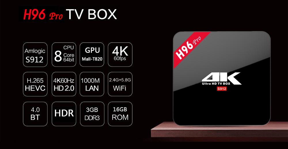h96-pro-tv-box-1.jpg