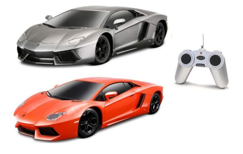 lamborghinilp700.-lamborghini-aventador-lp-700-rechargeable-rc-car-with-led-lights.jpg
