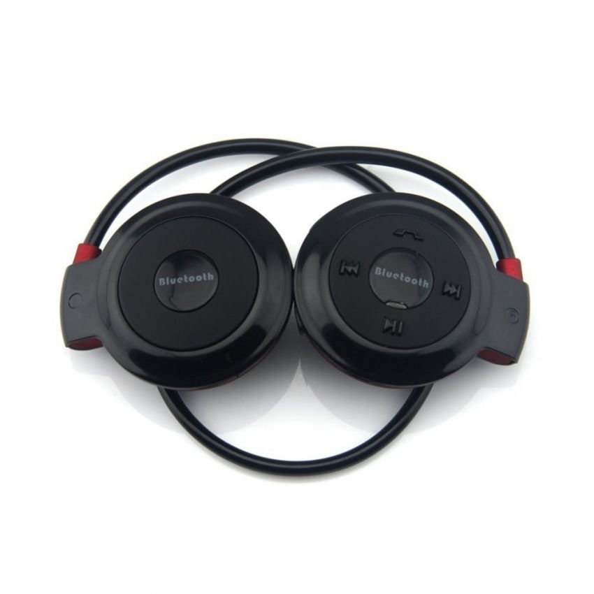 mini-503-bluetooth-sports-foldable-stereo-headset-black-4333-1772865-bb840195f4297502128f7455c97d9cac.jpg