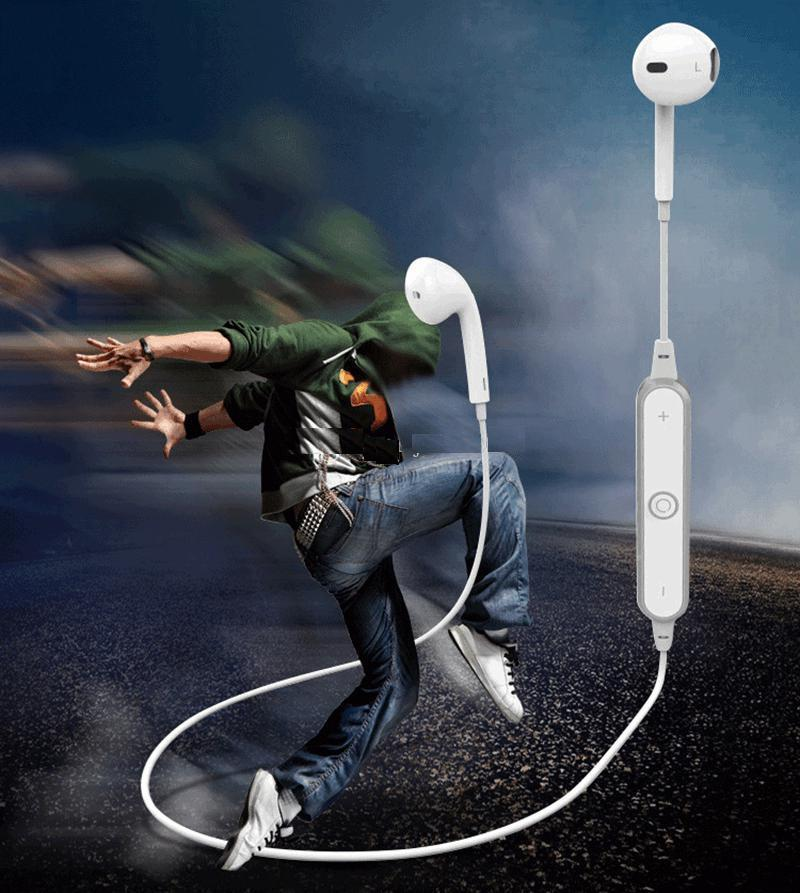 sale-airpods-wireless-headset-smart-cell.jpg