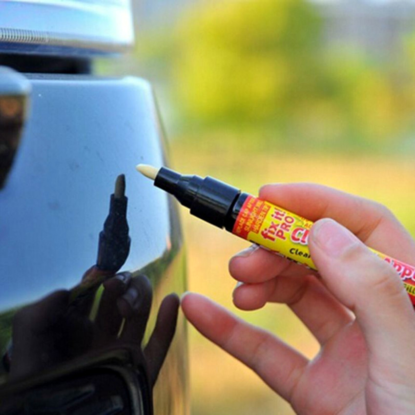 top-quality-car-scratch-repair-pen-remover-simoniz-font-b-clear-b-font-font-b-coat.jpg