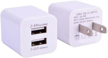 usa-plug-1a-dual-2-ports-usb-wall-charger-for-iphone-4s-5-samsung-galaxy-s4-large.jpg