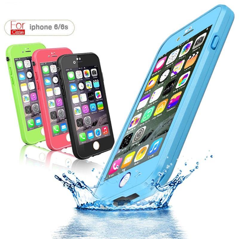 waterproof-tpu-case-for-iphone-6-plus-ip65.jpg