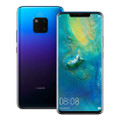 Huawei Mate 20 Pro Screen Replacement