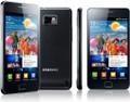 Samsung Galaxy S2 II