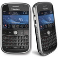 Mint Blackberry Bold 9000