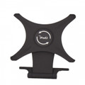iPad 2/3/4 360 Degrees Rotating Stand