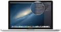MAC Upgrade - MacBook Pro 3.06GHz Intel Core 2 Duo (17-inch DDR3)
