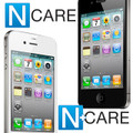 NCare for iPhone