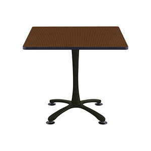 Bench Tables · Booth Tables · Cafe And Breakroom