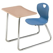 Ada Accessible Desks