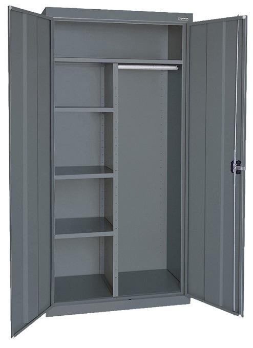 Bin Storage · Cabinet Storage ...  sc 1 st  Todayu0027s Classroom & School Shelving and Storage Cabinets at Todayu0027s Classroom