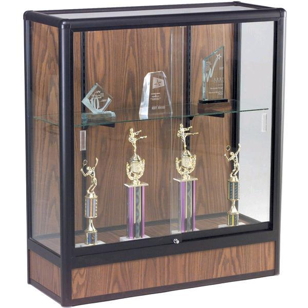 Counter Height Display Case Closed 06131 1411016947 1280