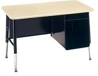 Jr Executive Desks