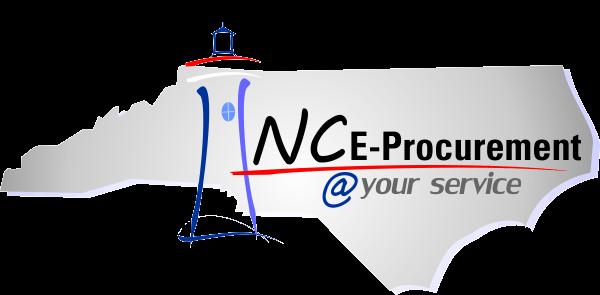 nc-e-pro.png