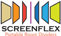 screenflex-logo.png